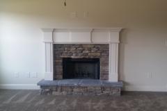 Faith Fireplace (800x450)
